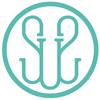 Sus Goudsmeden – Utrecht Logo